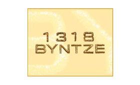 Byntze Binze
