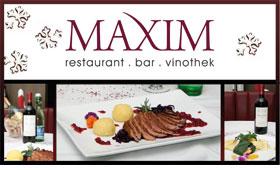 Maxim Binz
